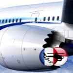 Scoot проверяет самолёты с двигателями Rolls-Royce