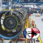 Engines-Powering ahead
