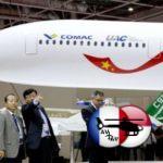 CR929: что известно о китайско-российском самолёте