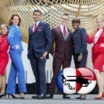 Air France-KLM : l'entrée au capital de Delta et China Eastern approuvée