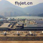 Полеты частного самолета в Тяньцзинь: ключевые аспекты местного аэропорта