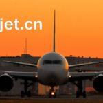 Частная авиация Китая:  9 аспектов, которые необходимо знать