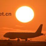 8 советов по обслуживанию и заправке частных самолетов в Китае